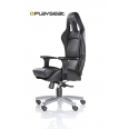 Office Noir - Accessoires gaming - Playseat
