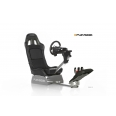Revolution - Siège course gaming - Playseat