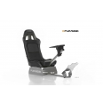 Revolution - Accessoires gaming - Playseat