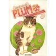 Plum, un amour de chat Tome 3