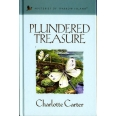 Plundered Treasure
