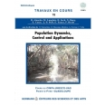 Population Dynamics, Control and Applications