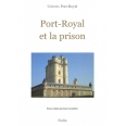Port-Royal et la prison