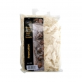 Powercotton - 75g