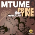 PRIME TIME-THE EPIC ANTHOLOGY