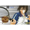 Prince du Tennis Tome 30