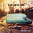 PRIVATEERING EDITION DELUXE