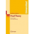 Proof Theory