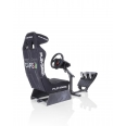 Project CARS - Siège course gaming - Playseat