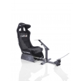 Project CARS - Accessoires gaming - Playseat