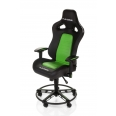 L33T Vert - Accessoires gaming - Playseat
