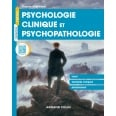 Psychologie clinique et psychopathologie