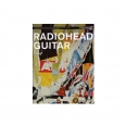 Radiohead Authentic Guitar Playalong et CD