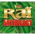 RAÏ ANTHOLOGY