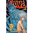 Rave Tome 26