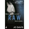 Raw: Torn Between Two Lovers