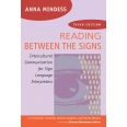 Reading Between the Signs