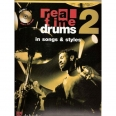 Real time drums in songs and styles - Vol.2
