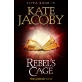 Rebel's Cage