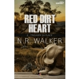 Red Dirt Heart Tome 4 - Trouver sa place