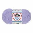 Pelote Red Heart - Baby Color Lilac