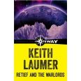 Retief and the Warlords