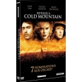 RETOUR A COLD MOUNTAIN