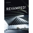 Revamped ! - London's new design museum
