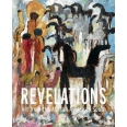 REVELATIONS ART FROM THE AFRICAN AMERICAN SOUTH