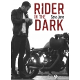 Rider in the Dark