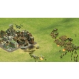 Rise of Nations - Gold - Just for Games