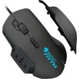 Souris gaming modulaire - Nyth noire - Roccat®