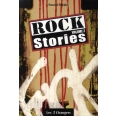 Rock Stories - Volume 2