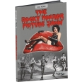 ROCKY HORROR PICTURE SHOW - STEELBOOK EDITION LIMITEE