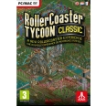 RollerCoaster Tycoon Classic - Reissue