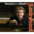 ROUND ABOUT BACH