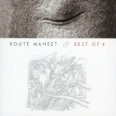ROUTE MANSET, BEST OF 2004