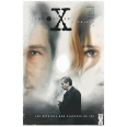 The X-Files Archives Tome 4