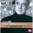 RTL PLACIDO DOMINGO