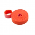 Ruban easy scratch - 20mmx2,5 m - orange