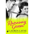 Runaway Groom: I Do, I Don't Book 2