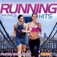 RUNNING HITS /VOL.2