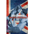 Saga Cambridge