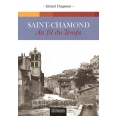 Saint-Chamond au fil du temps