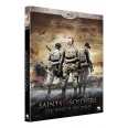 SAINTS AND SOLDIERS 2 : AIRBONNE CREED