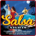 Salsa nights