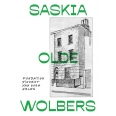 Saskia Olde Wolbers - Yes, these eyes are the windows