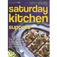 Saturday Kitchen Suppers - Foreword by Tom Kerridge