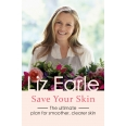 Save Your Skin