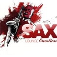 SAX LOUNGE EMOTION
